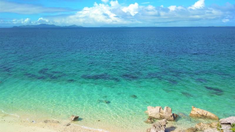 Gigantes Island: Getaway Weekend TourGuide